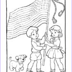 Veterans Day Coloring Pages Elegant Photos 25 Best Ideas About Veterans Day On Pinterest