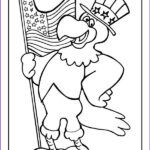 Veterans Day Coloring Pages Inspirational Image Please And Thank You Coloring Pages At Getcolorings