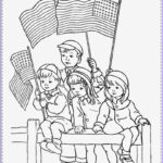 Veterans Day Coloring Pages Inspirational Images Veteran S Day Coloring Pages