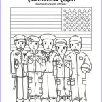 Veterans Day Coloring Pages Luxury Stock Veteran S Day Coloring Sheet