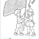 Veterans Day Coloring Pages Luxury Stock Veterans Day Coloring Pages Free Coloring Home