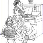 Victorian Coloring Books Awesome Photography 17 Best Images About Music Teacher ♫ ♪ ♫ ♪ On Pinterest
