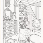 Victorian Coloring Books Best Of Images Artwork By Daniel Lewis The Victorian House Coloring Book