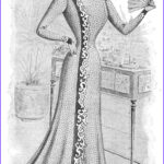 Victorian Coloring Books Inspirational Photography 63 Best Images About Victorian Coloring On Pinterest