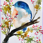 Water Coloring Painting Best Of Image 19 Incredibly Beautiful Watercolor Painting Ideas