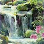 Water Coloring Painting Inspirational Photos Scottsdale Artists School