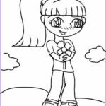 Water Coloring Picture Best Of Photos H2o Just Add Water Coloring Pages Coloring Home