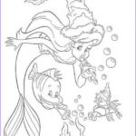 Water Coloring Pictures Cool Photos H2o Just Add Water Coloring Pages Coloring Home