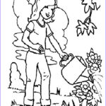 Water Coloring Pictures New Collection Natural Resources Coloring Pages Az Coloring Pages