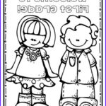 Welcome Back to School Coloring Pages Beautiful Photos Free Wel E to School Coloring Pages for Back to School