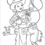 Western Coloring Pages Awesome Collection Western Coloring Pages Coloringsuite