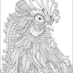 Zen Coloring Book Best Of Photos 2028 Best Images About Zen Coloring Pages On Pinterest
