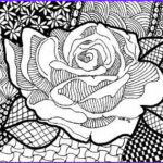 Zen Coloring Books Luxury Images Zen Coloring Pages Pesquisa Do Google