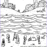 10 Plagues Of Egypt Coloring Pages Awesome Stock Coloring Pages For The Ten Plagues Top Coloring Pages
