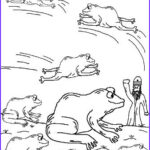 10 Plagues Of Egypt Coloring Pages Best Of Photos The 10 Plagues Of Egypt Coloring Pages