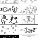 10 Plagues Of Egypt Coloring Pages Best Of Stock The Picture 10 Plagues Egypt Coloring Page The
