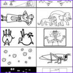10 Plagues Of Egypt Coloring Pages Elegant Photos 46 10 Plagues Egypt Coloring Pages The 10 Plagues