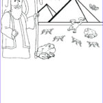 10 Plagues Of Egypt Coloring Pages Inspirational Collection Moses Plagues Coloring Pages At Getcolorings