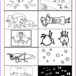 10 Plagues Of Egypt Coloring Pages Unique Gallery 10 Plagues Printable Don T Understand Why The Fourth