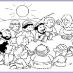 12 Disciples Coloring Page Inspirational Photos 1000 Images About 12 Apostles On Pinterest