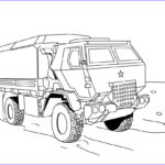 18 Wheeler Coloring Pages Cool Photography 18 Wheeler Coloring Pages Coloring Home