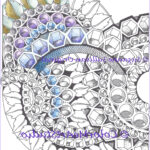 3d Coloring Pages Luxury Photos Adult Coloring Page Printable Download 3d Coloring Page