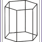 3d Coloring Pages New Image 3d Coloring Pages Geometrics And Three D Shapes