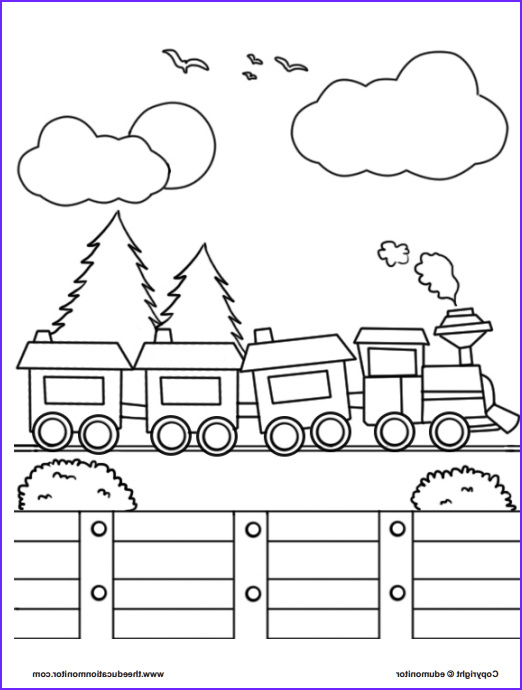 4th Grade Coloring Pages Beautiful Image Free Printable Worksheets for 4th Grade