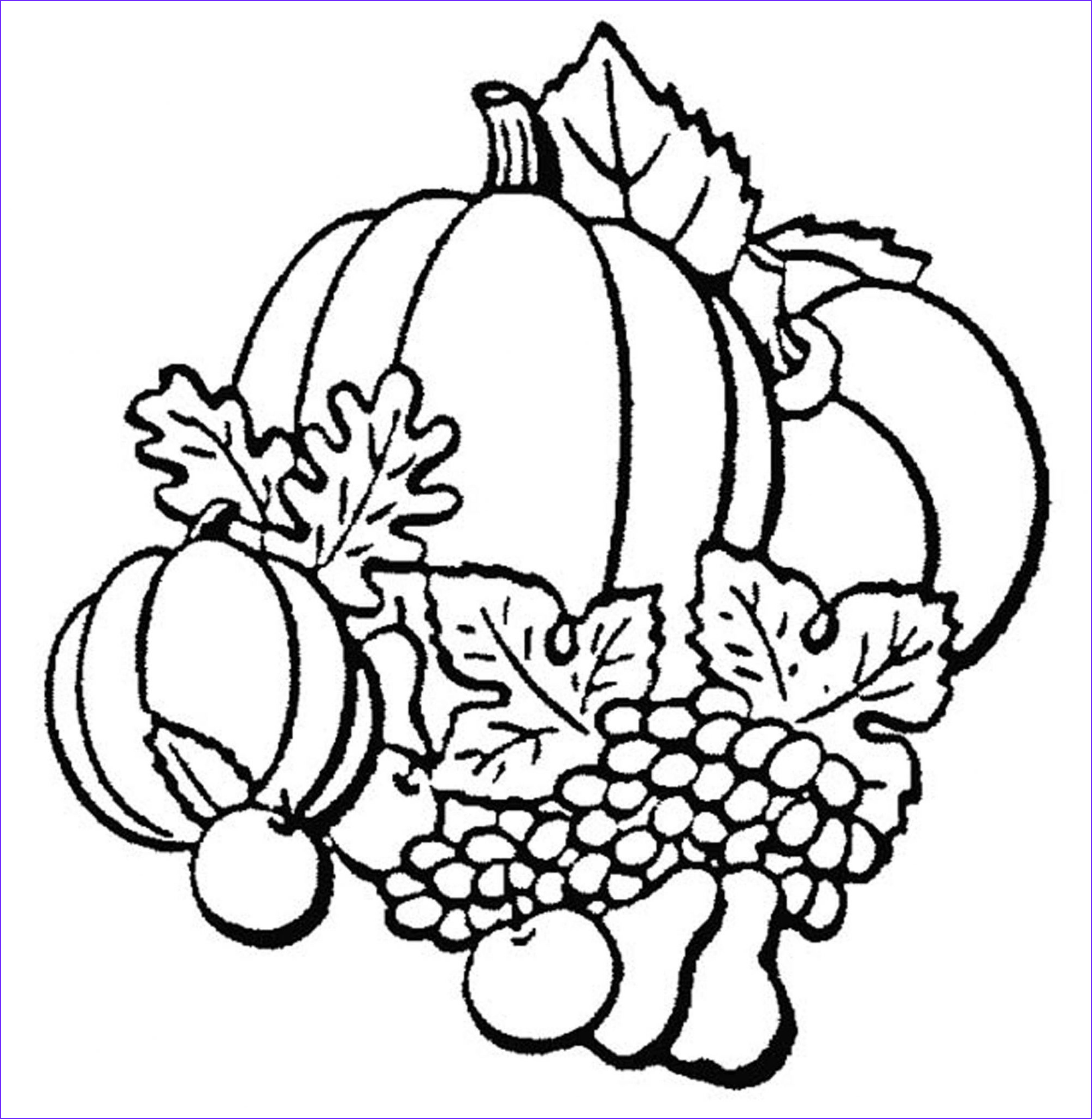 4th Grade Coloring Pages Best Of Collection 4th Grade Coloring Pages