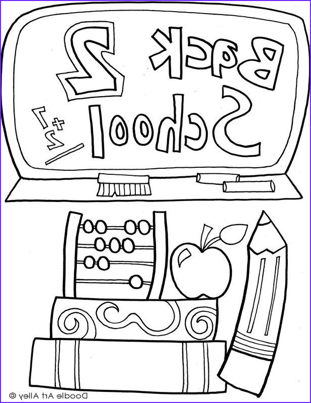 4th Grade Coloring Pages Luxury Photography Coloring Pages 4th Grade Coloring Home