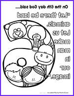 7 Days Of Creation Coloring Pages Free Best Of Photos Days Of Creation Coloring Pages Christian Preschool