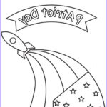 9 11 Coloring Pages Awesome Images 9 11 Coloring Pages Patriots Day Best Coloring Pages