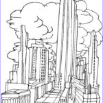 9 11 Coloring Pages Awesome Photography 30 Best 9 11 01 Images On Pinterest