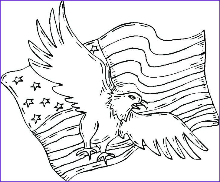 9 11 Coloring Pages Beautiful Photos 9 11 Coloring Pages Patriots Day Best Coloring Pages
