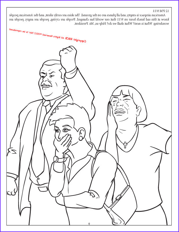 9 11 Coloring Pages Beautiful Photos Coloring Books