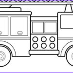 9 11 Coloring Pages Best Of Collection Free Fire Truck Coloring Pages Printable For Kids