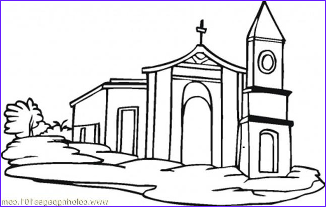 9 11 Coloring Pages Best Of Images 9 11 Coloring Pages