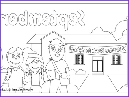 9 11 Coloring Pages Cool Images September 11 Coloring Pages for Kids Sketch Coloring Page