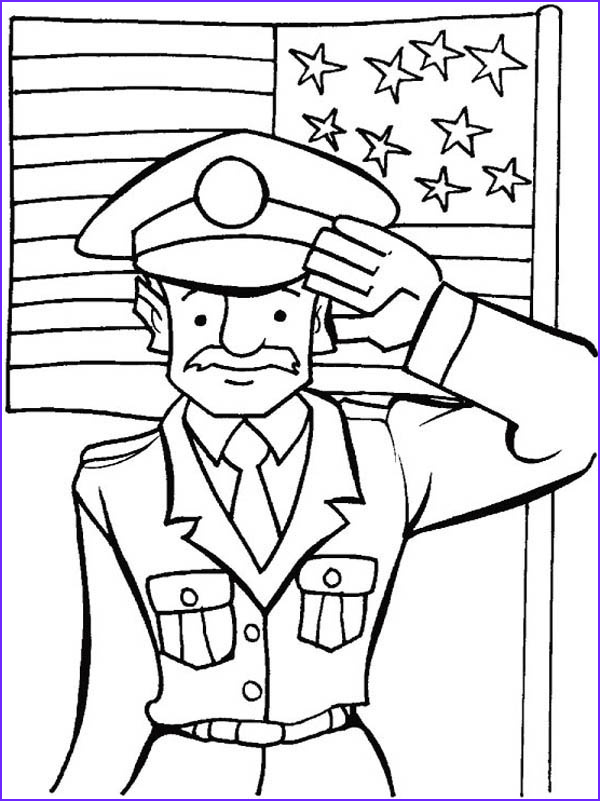 9 11 Coloring Pages Cool Photography 9 11 First Responders Coloring Page Sketch Coloring Page