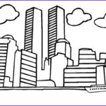 9 11 Coloring Pages Luxury Gallery 9 11 Coloring Pages
