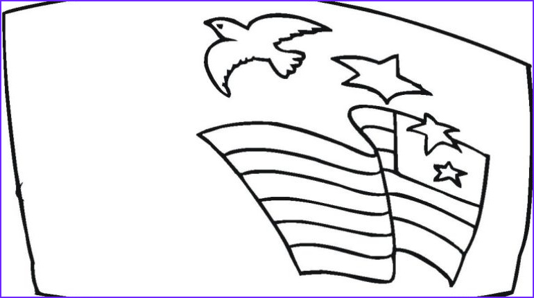 9 11 coloring pages