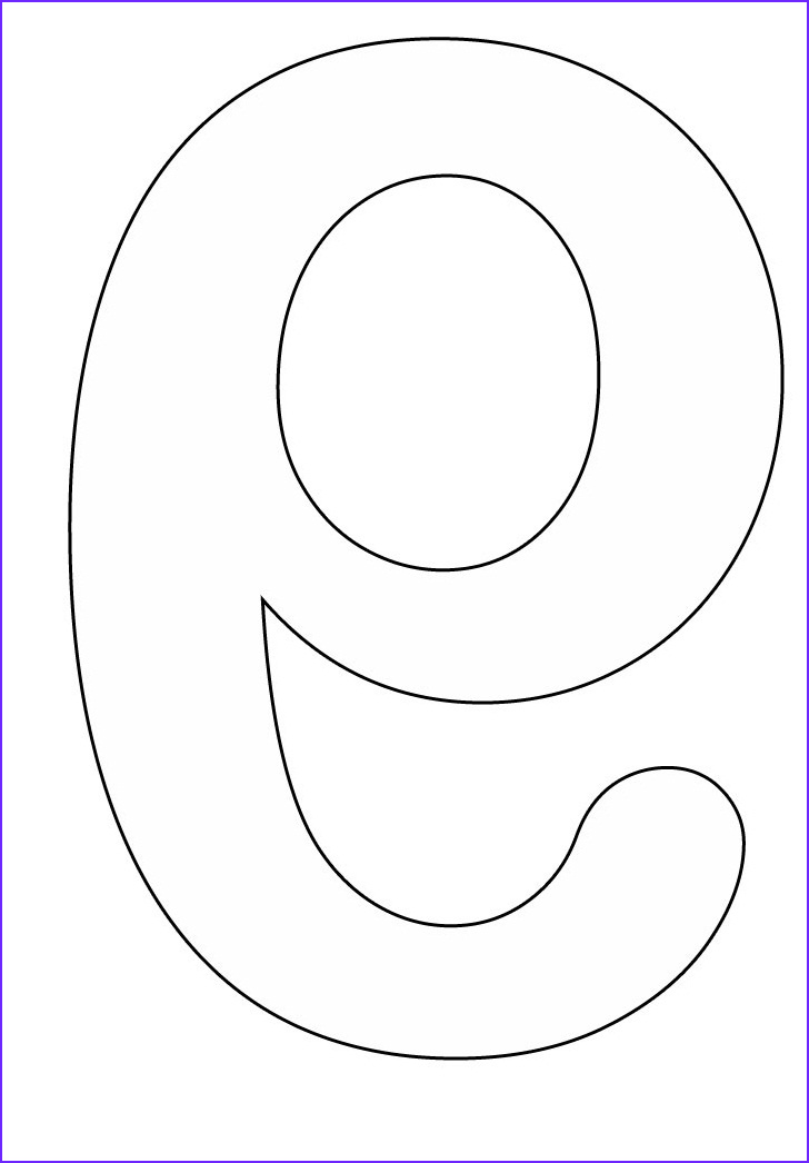9 11 Coloring Pages Luxury Stock Number 9 Coloring Pages