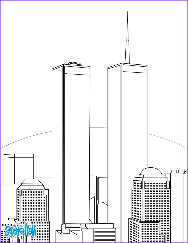 9 11 Coloring Pages New Photos 30 Best 9 11 01 Images On Pinterest