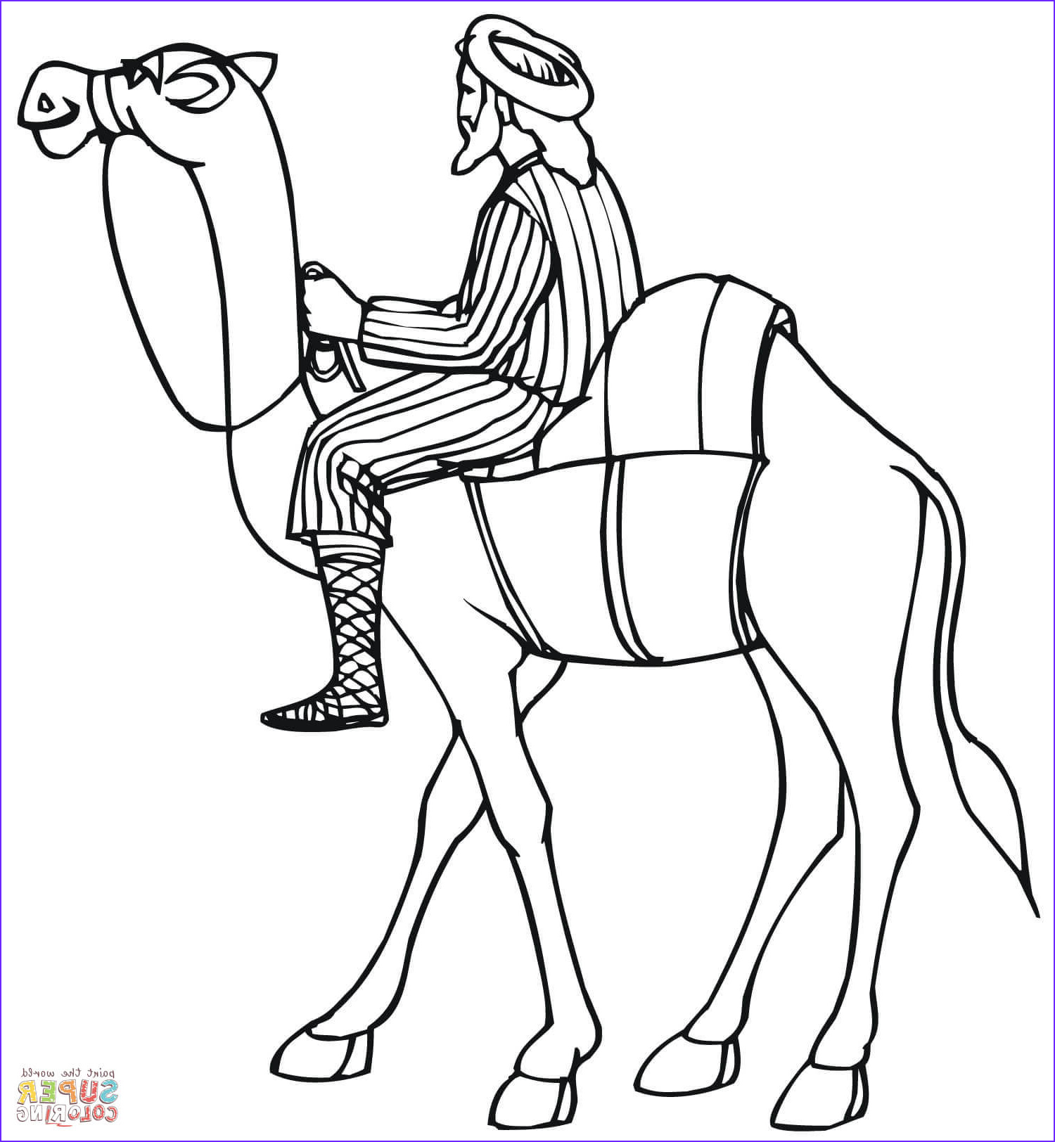 9 11 Coloring Pages New Stock 9 11 Coloring Pages