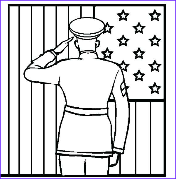 9 11 Coloring Pages Unique Gallery 9 11 Coloring Pages Patriots Day Best Coloring Pages
