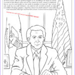 9 11 Coloring Pages Unique Gallery Coloring Books