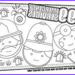999 Coloring Pages Awesome Gallery 999