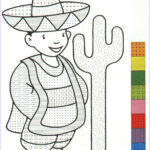 999 Coloring Pages Awesome Image Color Pattern 999 Coloring Pages