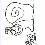 999 Coloring Pages Beautiful Gallery Coloring Pages 999