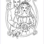 999 Coloring Pages Beautiful Stock 999 Coloring Pages By Larissa Moreira Issuu